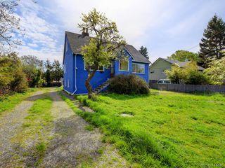 Photo 22: 485 Joffre St in VICTORIA: Es Saxe Point Single Family Detached for sale (Esquimalt)  : MLS®# 822222
