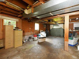 Photo 14: 485 Joffre St in VICTORIA: Es Saxe Point Single Family Detached for sale (Esquimalt)  : MLS®# 822222