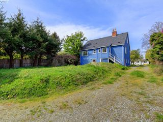 Photo 21: 485 Joffre St in VICTORIA: Es Saxe Point Single Family Detached for sale (Esquimalt)  : MLS®# 822222