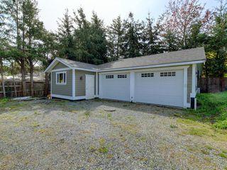 Photo 20: 485 Joffre St in VICTORIA: Es Saxe Point Single Family Detached for sale (Esquimalt)  : MLS®# 822222
