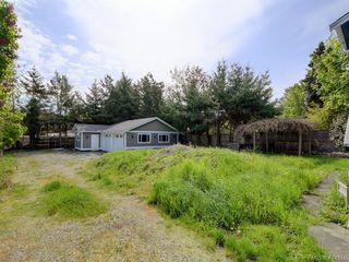 Photo 18: 485 Joffre St in VICTORIA: Es Saxe Point Single Family Detached for sale (Esquimalt)  : MLS®# 822222