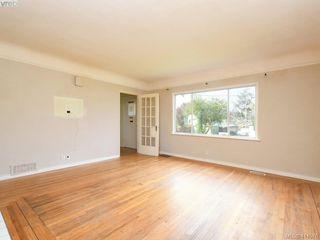 Photo 3: 485 Joffre St in VICTORIA: Es Saxe Point Single Family Detached for sale (Esquimalt)  : MLS®# 822222
