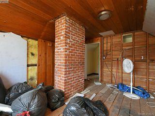 Photo 13: 485 Joffre St in VICTORIA: Es Saxe Point Single Family Detached for sale (Esquimalt)  : MLS®# 822222
