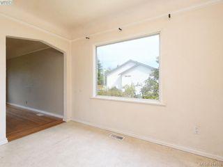 Photo 6: 485 Joffre St in VICTORIA: Es Saxe Point Single Family Detached for sale (Esquimalt)  : MLS®# 822222