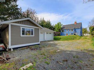 Photo 19: 485 Joffre St in VICTORIA: Es Saxe Point Single Family Detached for sale (Esquimalt)  : MLS®# 822222