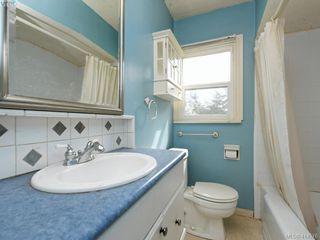 Photo 11: 485 Joffre St in VICTORIA: Es Saxe Point Single Family Detached for sale (Esquimalt)  : MLS®# 822222
