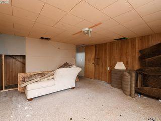 Photo 17: 485 Joffre St in VICTORIA: Es Saxe Point Single Family Detached for sale (Esquimalt)  : MLS®# 822222