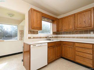 Photo 7: 485 Joffre St in VICTORIA: Es Saxe Point Single Family Detached for sale (Esquimalt)  : MLS®# 822222