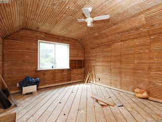 Photo 12: 485 Joffre St in VICTORIA: Es Saxe Point Single Family Detached for sale (Esquimalt)  : MLS®# 822222