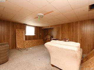 Photo 16: 485 Joffre St in VICTORIA: Es Saxe Point Single Family Detached for sale (Esquimalt)  : MLS®# 822222