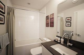 Photo 18: 16474 25 Avenue in Surrey: Grandview Surrey Condo for sale (South Surrey White Rock)  : MLS®# R2397208