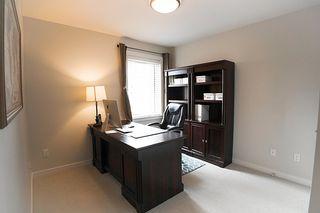 Photo 13: 16474 25 Avenue in Surrey: Grandview Surrey Condo for sale (South Surrey White Rock)  : MLS®# R2397208