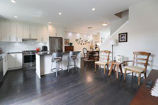Photo 6: 16474 25 Avenue in Surrey: Grandview Surrey Condo for sale (South Surrey White Rock)  : MLS®# R2397208