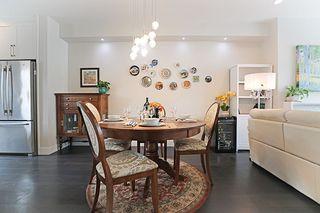 Photo 3: 16474 25 Avenue in Surrey: Grandview Surrey Condo for sale (South Surrey White Rock)  : MLS®# R2397208