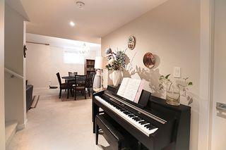Photo 14: 16474 25 Avenue in Surrey: Grandview Surrey Condo for sale (South Surrey White Rock)  : MLS®# R2397208
