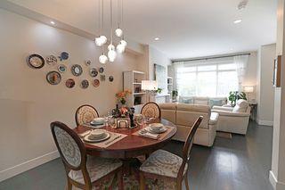 Photo 4: 16474 25 Avenue in Surrey: Grandview Surrey Condo for sale (South Surrey White Rock)  : MLS®# R2397208