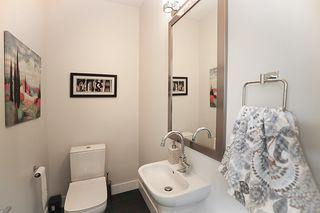 Photo 8: 16474 25 Avenue in Surrey: Grandview Surrey Condo for sale (South Surrey White Rock)  : MLS®# R2397208