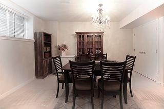 Photo 15: 16474 25 Avenue in Surrey: Grandview Surrey Condo for sale (South Surrey White Rock)  : MLS®# R2397208