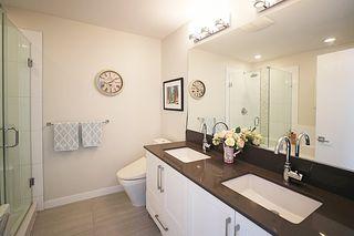 Photo 10: 16474 25 Avenue in Surrey: Grandview Surrey Condo for sale (South Surrey White Rock)  : MLS®# R2397208