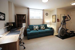 Photo 17: 16474 25 Avenue in Surrey: Grandview Surrey Condo for sale (South Surrey White Rock)  : MLS®# R2397208
