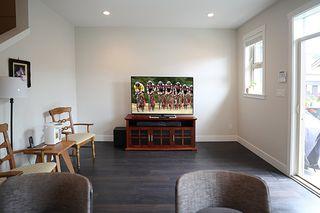 Photo 7: 16474 25 Avenue in Surrey: Grandview Surrey Condo for sale (South Surrey White Rock)  : MLS®# R2397208