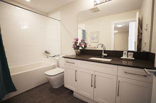 Photo 12: 16474 25 Avenue in Surrey: Grandview Surrey Condo for sale (South Surrey White Rock)  : MLS®# R2397208