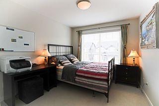 Photo 11: 16474 25 Avenue in Surrey: Grandview Surrey Condo for sale (South Surrey White Rock)  : MLS®# R2397208