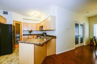 Photo 5: 101 9905 81 Avenue in Edmonton: Zone 17 Condo for sale : MLS®# E4174358