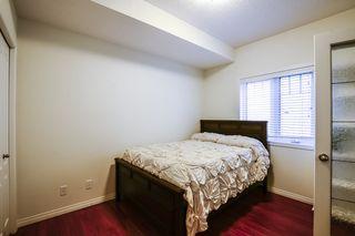 Photo 9: 101 9905 81 Avenue in Edmonton: Zone 17 Condo for sale : MLS®# E4174358