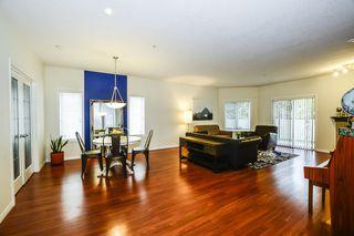 Photo 2: 101 9905 81 Avenue in Edmonton: Zone 17 Condo for sale : MLS®# E4174358