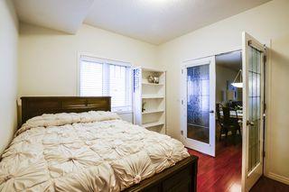 Photo 8: 101 9905 81 Avenue in Edmonton: Zone 17 Condo for sale : MLS®# E4174358