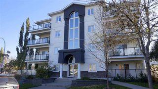 Photo 20: 101 9905 81 Avenue in Edmonton: Zone 17 Condo for sale : MLS®# E4174358