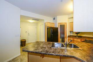 Photo 6: 101 9905 81 Avenue in Edmonton: Zone 17 Condo for sale : MLS®# E4174358