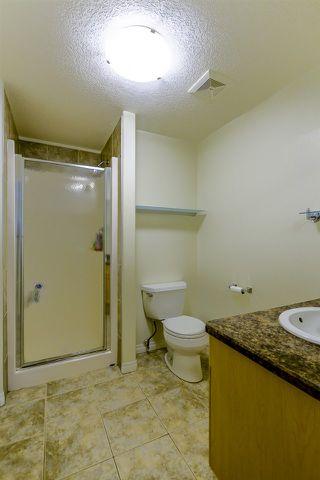Photo 11: 101 9905 81 Avenue in Edmonton: Zone 17 Condo for sale : MLS®# E4174358
