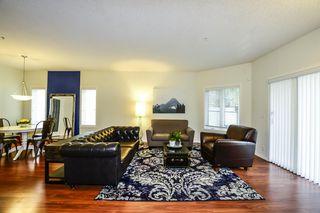 Photo 3: 101 9905 81 Avenue in Edmonton: Zone 17 Condo for sale : MLS®# E4174358