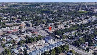 Photo 22: 101 9905 81 Avenue in Edmonton: Zone 17 Condo for sale : MLS®# E4174358