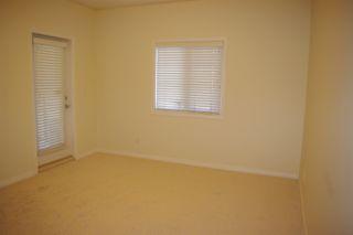 Photo 10: 101 9905 81 Avenue in Edmonton: Zone 17 Condo for sale : MLS®# E4174358