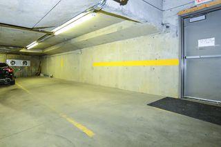 Photo 17: 101 9905 81 Avenue in Edmonton: Zone 17 Condo for sale : MLS®# E4174358