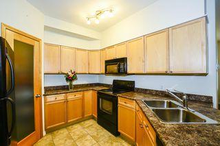 Photo 7: 101 9905 81 Avenue in Edmonton: Zone 17 Condo for sale : MLS®# E4174358