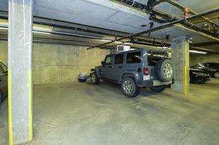 Photo 18: 101 9905 81 Avenue in Edmonton: Zone 17 Condo for sale : MLS®# E4174358
