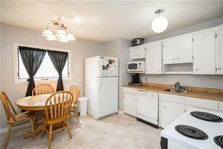 Photo 7: 506 Melrose Avenue East in Winnipeg: East Transcona Residential for sale (3M)  : MLS®# 1927135