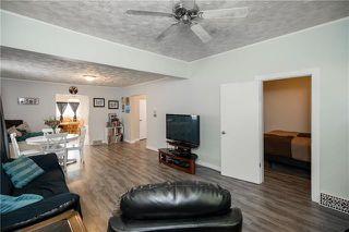 Photo 3: 506 Melrose Avenue East in Winnipeg: East Transcona Residential for sale (3M)  : MLS®# 1927135