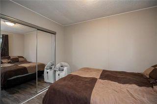 Photo 10: 506 Melrose Avenue East in Winnipeg: East Transcona Residential for sale (3M)  : MLS®# 1927135