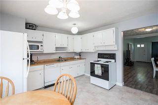 Photo 8: 506 Melrose Avenue East in Winnipeg: East Transcona Residential for sale (3M)  : MLS®# 1927135