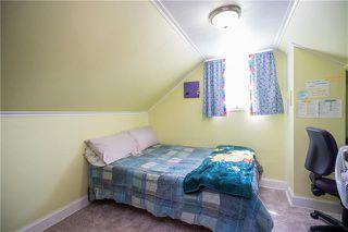 Photo 12: 506 Melrose Avenue East in Winnipeg: East Transcona Residential for sale (3M)  : MLS®# 1927135