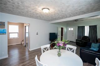 Photo 6: 506 Melrose Avenue East in Winnipeg: East Transcona Residential for sale (3M)  : MLS®# 1927135
