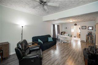 Photo 2: 506 Melrose Avenue East in Winnipeg: East Transcona Residential for sale (3M)  : MLS®# 1927135