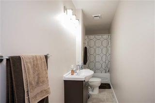 Photo 11: 506 Melrose Avenue East in Winnipeg: East Transcona Residential for sale (3M)  : MLS®# 1927135
