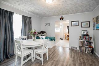 Photo 4: 506 Melrose Avenue East in Winnipeg: East Transcona Residential for sale (3M)  : MLS®# 1927135