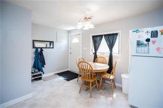 Photo 9: 506 Melrose Avenue East in Winnipeg: East Transcona Residential for sale (3M)  : MLS®# 1927135
